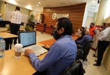 Ceepac emite convocatoria para difusores oficiales del PREP 2021