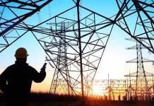 Sector eléctrico en México necesita ser eficiente y sostenible: FMI