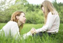 fortalece la autoestima de tus hijos