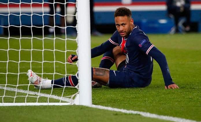Neymar hubiera ganado dos o tres Champions más en el Barça, asegura Pep Guardiola