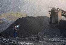 Expertos instan a no utilizar gas metano y carbón para limitar calentamiento