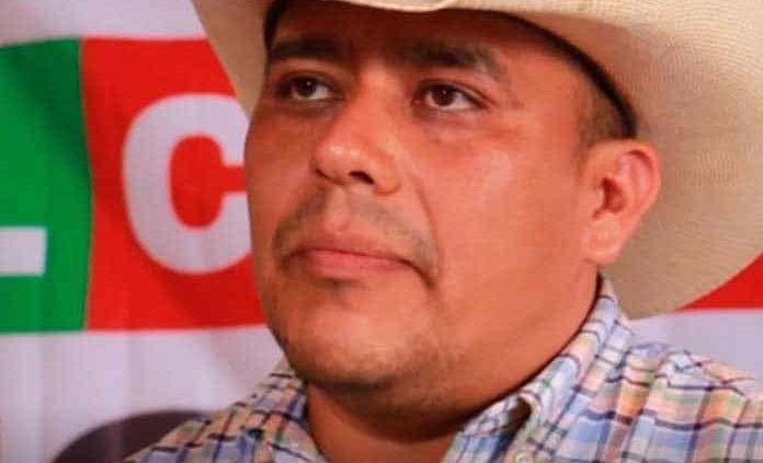 Rayón merece mejores representantes: Christian Montes