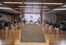 Asamblea del Infonavit aprueba nuevas políticas de crédito para garantizar viviendas dignas