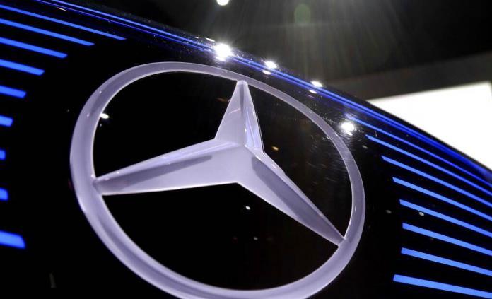 Daimler Truck y Volvo planean fabricar celdas de combustible