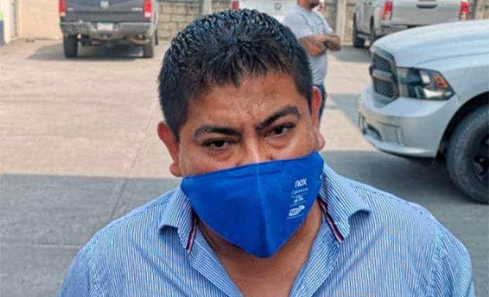 Sin reclamar, cuerpos de seis personas asesinadas en Semele de Ciudad Valles