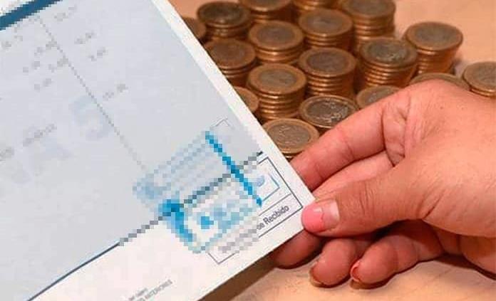 Por Covid, 29 países de la OCDE bajaron impuestos y 7 lo subieron
