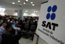 La fiscalización le genera al SAT recursos récord