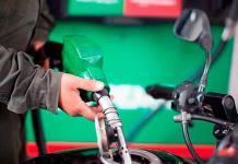 Denuncian que la CRE da permiso para operar a gasolinera vinculada a un cártel