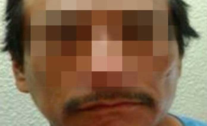 Hombre pasará 5 años en prisión por asesinato en Villa de Guadalupe