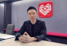 Pinduoduo, de start-up a plantar cara a Alibaba en China en menos de 6 años