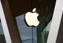 Apple está considerado el regreso a sus oficinas