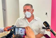 Candidatos deben reportar sus gastos diariamente o habrá sanciones, advierte INE