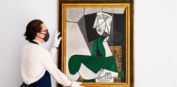 Inician los preparativos para recordar el 50 aniversario de la muerte de Picasso
