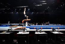 Informe denuncia abusos sexuales a gimnastas en Australia