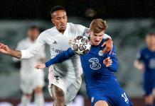 El Real Madrid, contra la estadística para llegar a la final de la Champions