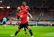 Hasta 9,500 espectadores podrán asistir a la final de la Liga Europa