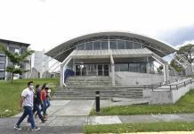 Latinoamérica mira hacia el espacio pese a limitaciones