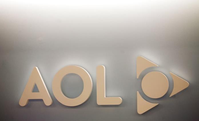 Verizon vende Yahoo y AOL por $5,000 millones