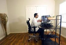 Nuevos planes médicos a base de consultas virtuales en  EEUU
