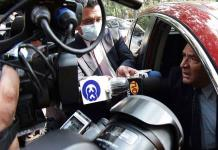 La covid se suma a las amenazas contra la prensa que siguen vivas y activas
