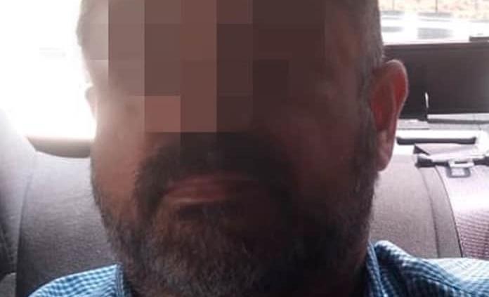 Cae en NL, el autor intelectual del homicidio del líder de Coparmex