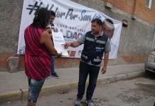 Ciudadanía necesita policías confiables y bien pagados: Aldaco