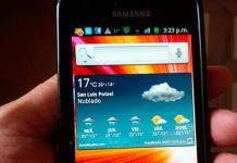 Dan golpe al padrón biométrico en San Luis