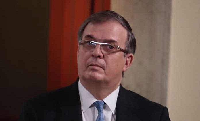 PRI exige renuncia de Marcelo Ebrard por colapso en Línea 12
