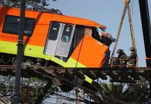 Principales accidentes de metro en el mundo con víctimas mortales