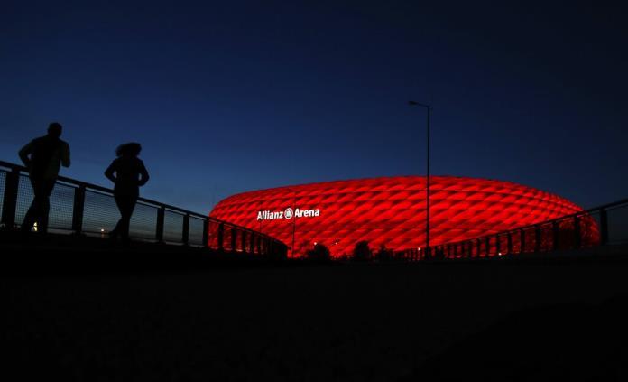 UEFA modifica reglamento de Euro 2020 ante pandemia
