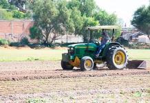 Economía potosina enfrentó retroceso durante 2020: Inegi