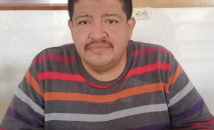 Matan en Sonora a un periodista