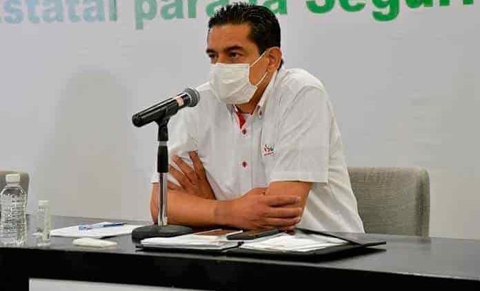 Pandemia causa 5 mil 437 muertos