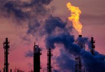El efecto positivo de los confinamientos en el medio ambiente ha desaparecido