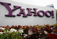 Verizon vende Yahoo y AOL a banco