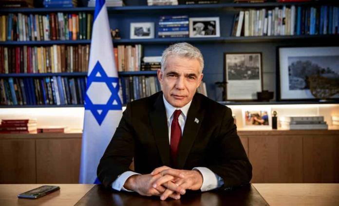 Presidente israelí pide a líder opositor que forme gobierno