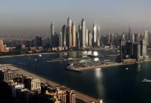 México mostrará su riqueza cultural en la Exposición Universal de Dubái