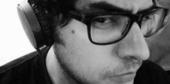 Muere Osvaldo Trejo, quien dio voz a Sukuna de Jujutsu Kaisen