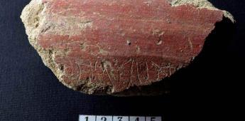 Los troles que despotricaron en los muros del Imperio Romano