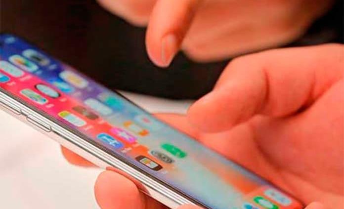 Qué apps de tu celular gastan más datos