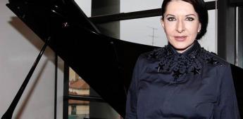 Marina Abramovic, la gran dama de la performance, gana el Premio Princesa de Asturias de las Artes