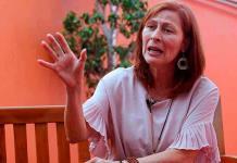 Tatiana Clouthier visitará EEUU para evaluar avances del T-MEC