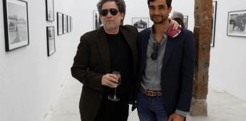 Andrés Calamaro anuncia un nuevo álbum, Dios los Cría, para el 27 de mayo
