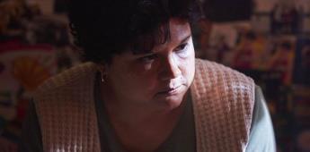 Natasha Pérez como Yolanda Saldívar: No me reconocí