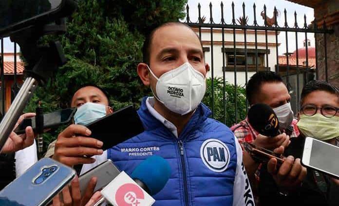 Piden sanción ejemplar a PVEM e influencers por violar veda electoral