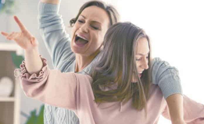 Regalos emocionales para los adolescentes
