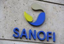 MSF pide a Sanofi que ceda a OMS el abandonado proyecto de vacuna anticovid