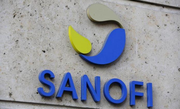 Regulador europeo comienza la evaluación de la vacuna de Sanofi Pasteur
