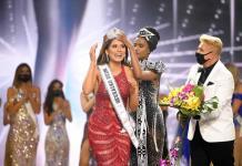 RECUENTO: México, país de reinas