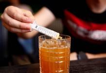 Pfizerr o Monderna, nuevos cócteles inspirados en las vacunas anticovid